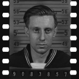 Photos of WWII Navy Veterans