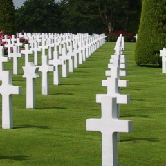 How to Research a WWII Army Veteran Who Was Killed In Action