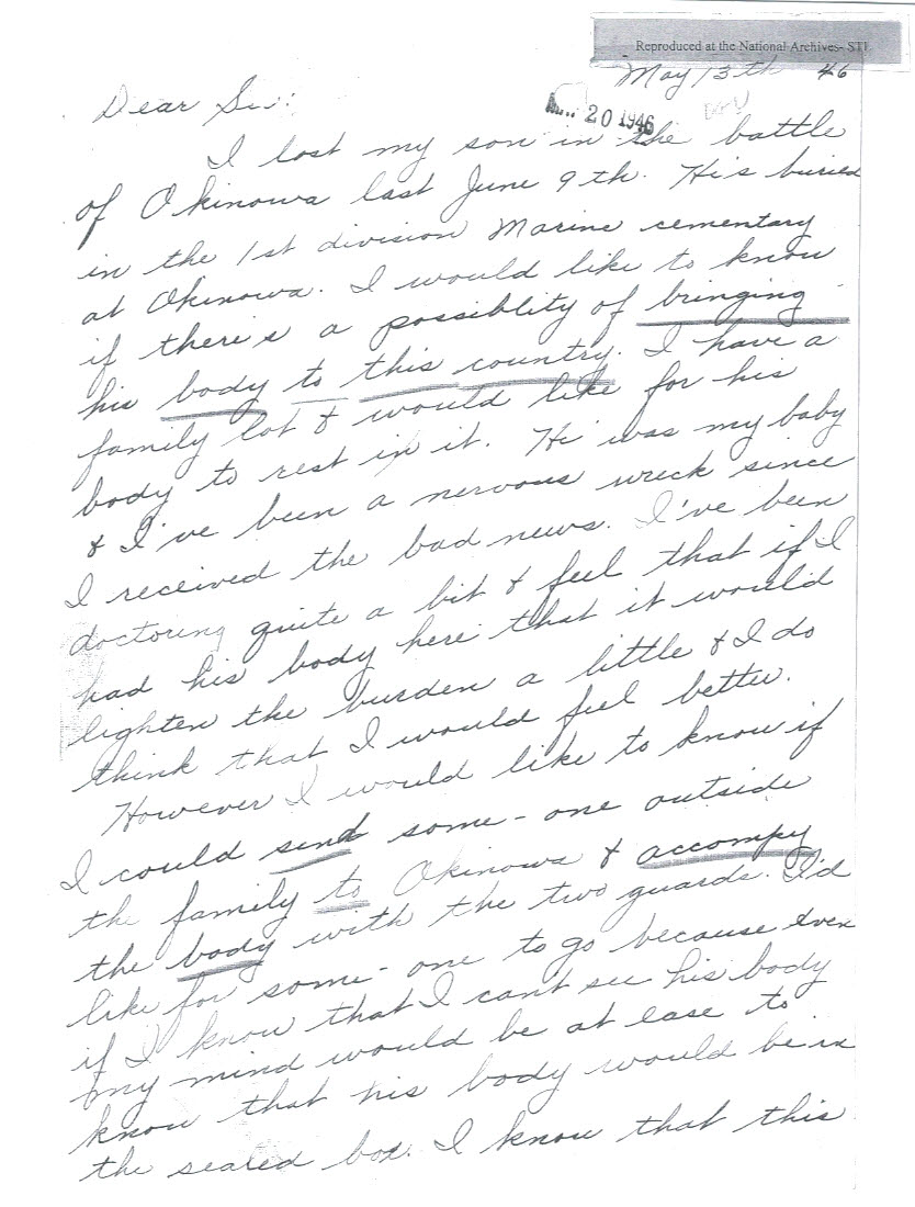 mecep essay I really need to finish my english essay but the yearbook is way more interesting introduction to mental illness essay anne frank essay conclusion college essay.